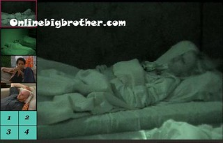 BB13-C2-8-27-2011-12_30_30.jpg | by onlinebigbrother.com