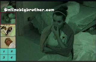 BB13-C1-8-28-2011-2_23_15.jpg | by onlinebigbrother.com