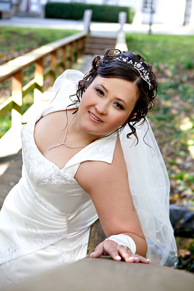 Brautfrisuren Mit Diadem Brautfrisuren Mit Diadem Flickr
