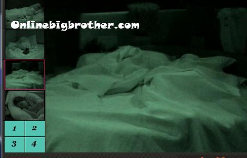 BB13-C3-8-30-2011-3_07_25.jpg | by onlinebigbrother.com