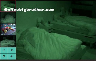 BB13-C2-8-30-2011-8_04_44.jpg | by onlinebigbrother.com