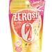 Zerosh Pink Grapefruit