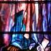 ct. All Souls Cathedral, Biltmore Village, NC    (Killian)