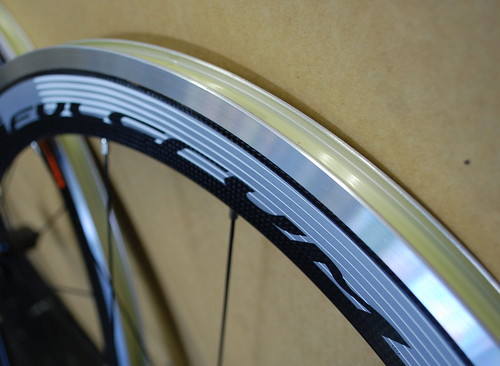 Fulcrum Red Wind H 50 Clincher Rim | by Glory Cycles