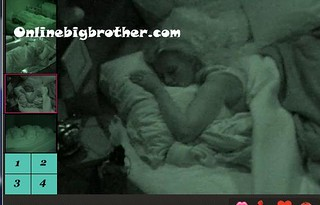 BB13-C3-9-3-2011-2_26_48.jpg | by onlinebigbrother.com