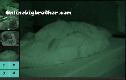 BB13-C4-9-3-2011-1_14_48.jpg | by onlinebigbrother.com