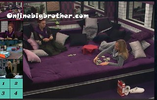 BB13-C2-9-4-2011-1_14_45.jpg | by onlinebigbrother.com