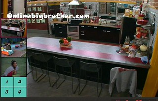 BB13-C1-9-4-2011-2_29_45.jpg | by onlinebigbrother.com