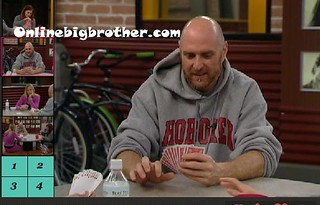BB13-C1-9-9-2011-12_51_41.jpg | by onlinebigbrother.com