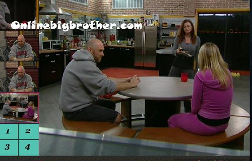BB13-C4-9-9-2011-12_39_41.jpg | by onlinebigbrother.com