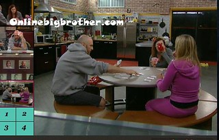 BB13-C4-9-9-2011-12_45_41.jpg | by onlinebigbrother.com