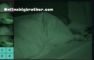 BB13-C2-9-14-2011-5_42_44.jpg | by onlinebigbrother.com
