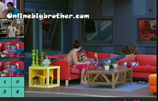 BB13-C4-8-8-2011-4_00_18.jpg | by onlinebigbrother.com