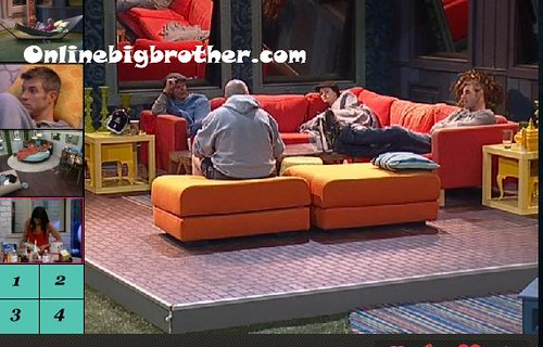 BB13-C4-8-9-2011-1_36_58.jpg | by onlinebigbrother.com