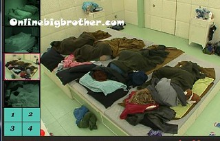 BB13-C3-8-9-2011-8_06_16.jpg | by onlinebigbrother.com