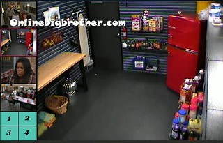 BB13-C1-8-12-2011-12_47_06.jpg | by onlinebigbrother.com
