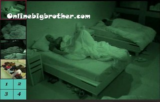 BB13-C2-8-12-2011-8_31_52.jpg | by onlinebigbrother.com