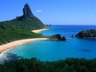 20081106124416_fernando_de_noronha | by photo pantai