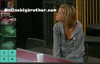 BB13-C2-8-18-2011-9_56_12.jpg | by onlinebigbrother.com