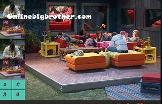 BB13-C4-8-20-2011-1_01_07.jpg | by onlinebigbrother.com