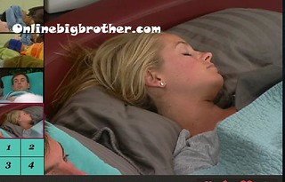 BB13-C4-8-20-2011-2_27_47.jpg | by onlinebigbrother.com