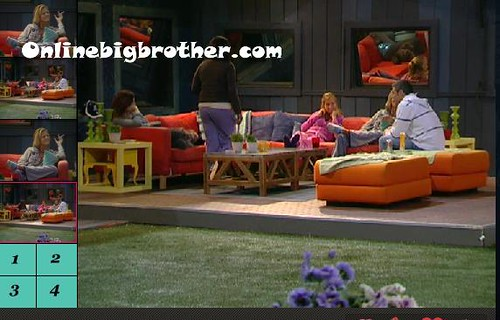 BB13-C4-8-20-2011-12_21_07.jpg | by onlinebigbrother.com