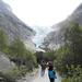 Norway 2011 - 247