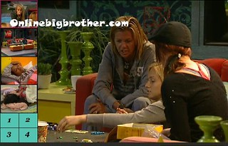 BB13-C2-8-20-2011-9_06_20.jpg | by onlinebigbrother.com