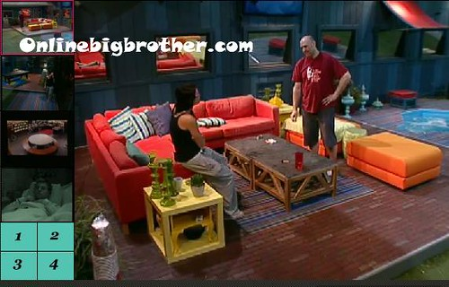 BB13-C2-8-21-2011-2_29_40.jpg | by onlinebigbrother.com