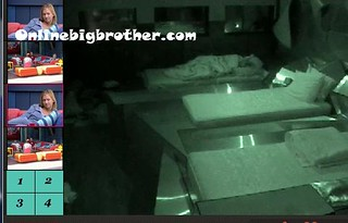 BB13-C3-8-21-2011-11_23_33.jpg | by onlinebigbrother.com