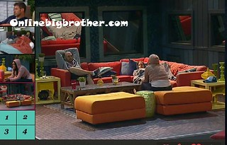 BB13-C4-8-22-2011-2_02_27.jpg | by onlinebigbrother.com