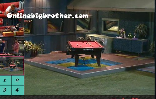 BB13-C4-8-23-2011-12_59_02.jpg | by onlinebigbrother.com