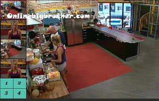 BB13-C2-8-23-2011-3_57_31.jpg | by onlinebigbrother.com