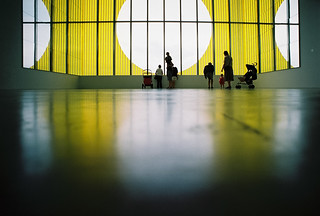 turner contemporary margate | by lomokev