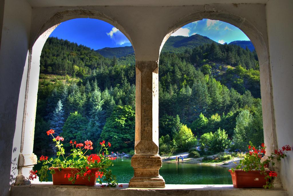 La finestra sul mondo dei sogni a window into the - Finestra sul mondo ...