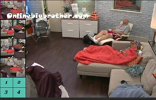 BB13-C2-8-25-2011-11_09_27.jpg | by onlinebigbrother.com