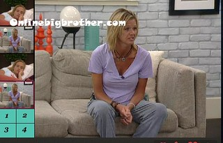 BB13-C4-8-27-2011-2_13_50.jpg | by onlinebigbrother.com