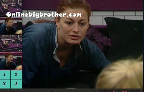 BB13-C4-8-27-2011-10_33_47.jpg | by onlinebigbrother.com