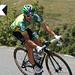 Murilo Fischer - Vuelta a España, stage 8