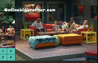 BB13-C4-8-28-2011-2_39_55.jpg | by onlinebigbrother.com