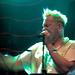 John Lydon a.k.a. Johnny Rotten