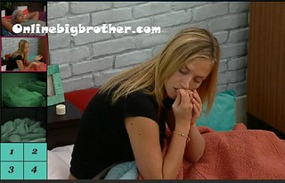 BB13-C1-8-29-2011-2_08_42.jpg | by onlinebigbrother.com