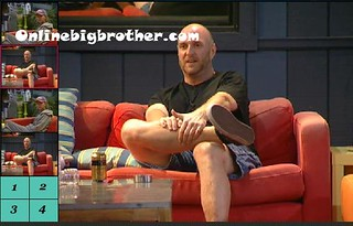 BB13-C1-8-30-2011-12_54_05.jpg | by onlinebigbrother.com