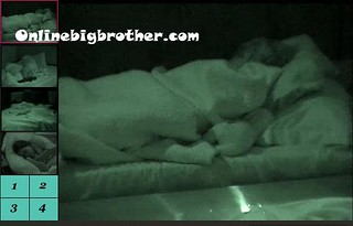 BB13-C2-8-30-2011-3_24_05.jpg | by onlinebigbrother.com