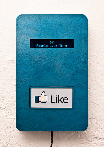 """Like This"", 2011 