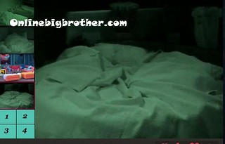 BB13-C4-8-30-2011-8_24_44.jpg | by onlinebigbrother.com