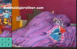 BB13-C4-8-30-2011-10_21_24.jpg | by onlinebigbrother.com