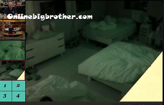 BB13-C4-9-2-2011-12_13_13.jpg | by onlinebigbrother.com