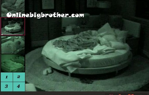 BB13-C1-9-2-2011-7_11_50.jpg | by onlinebigbrother.com