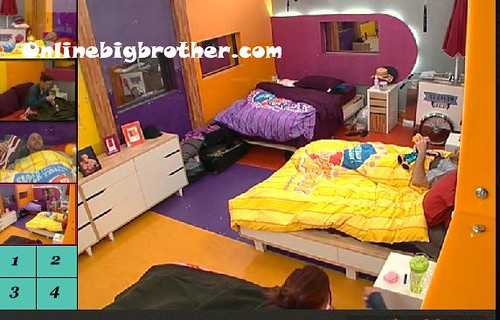 BB13-C4-9-9-2011-1_30_41.jpg | by onlinebigbrother.com
